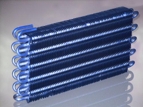 . : anti-corrosion properties