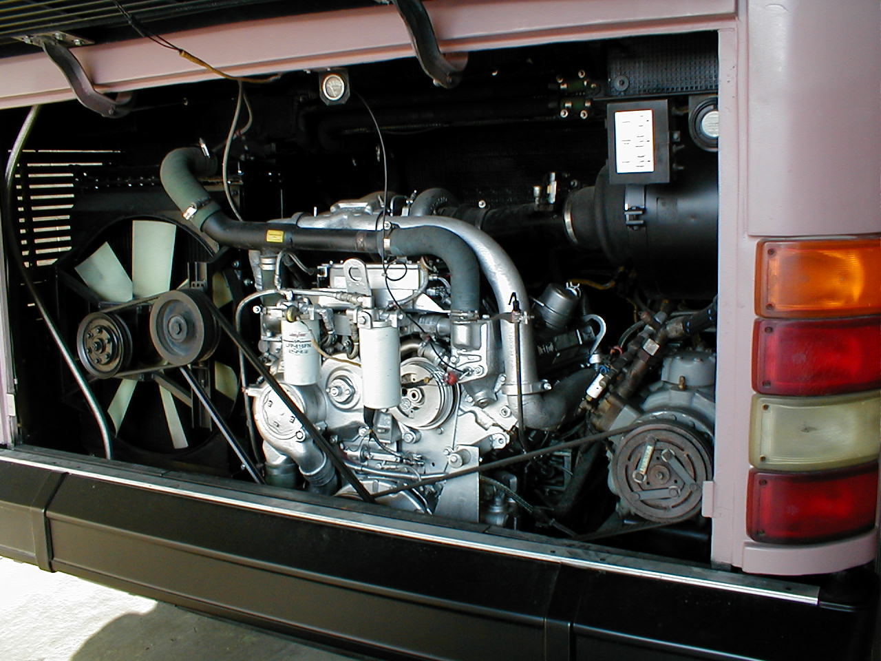 . : Vehicle Radiators & Parts