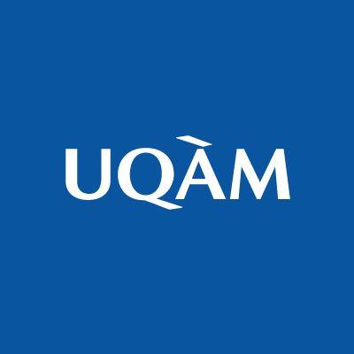 grande-20130416092424-logo-uqam.jpg
