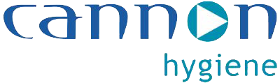 Cannon-Logo.png