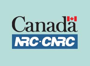 NRC-CNRC.jpg