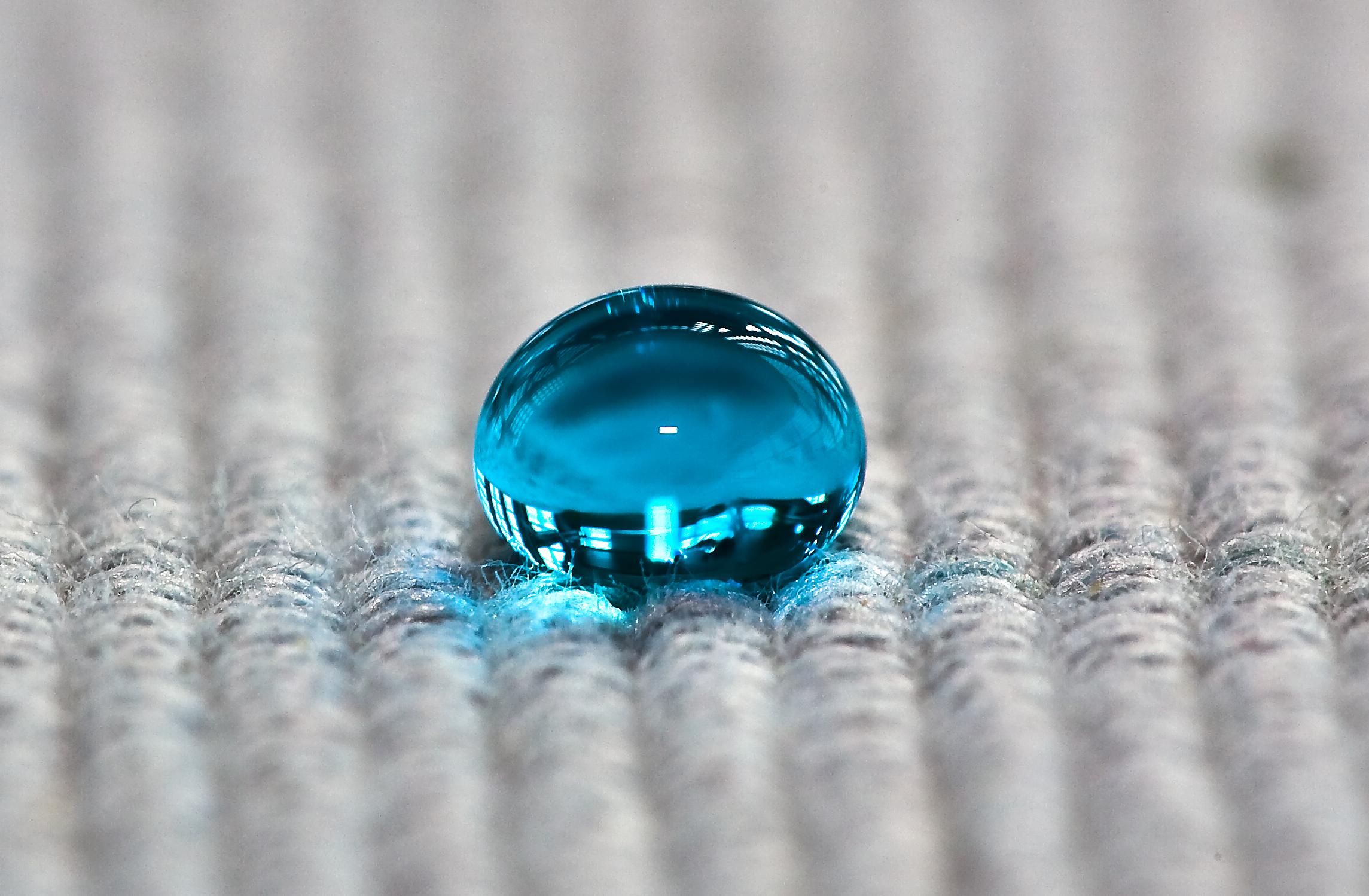 . : sigmatek - nano coatings