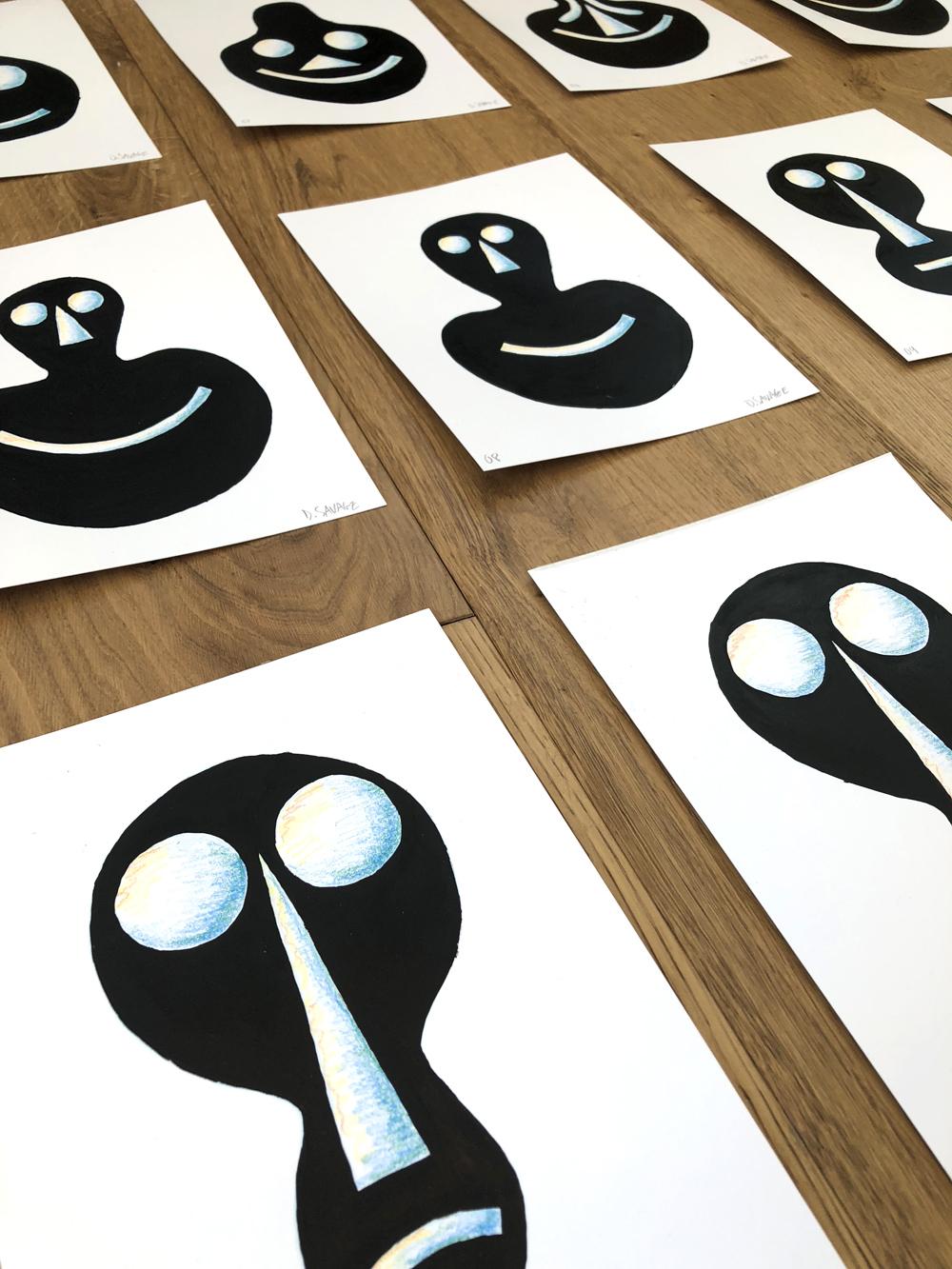 masks-photo.jpg