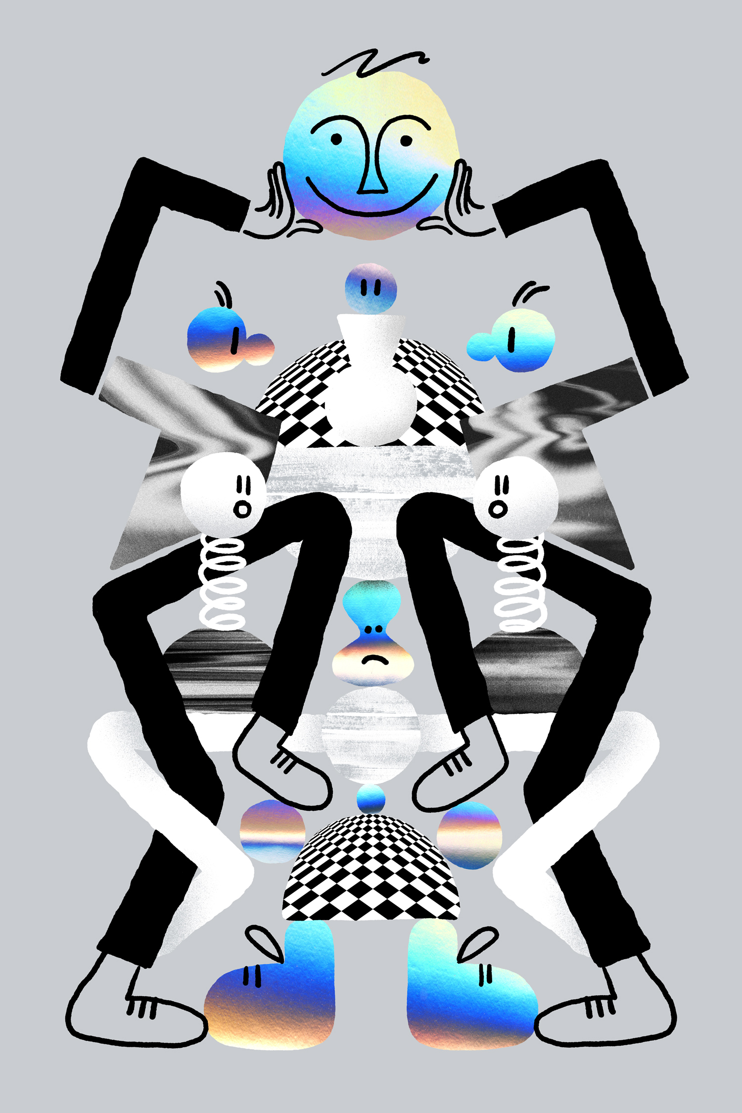 untitled-01.jpg