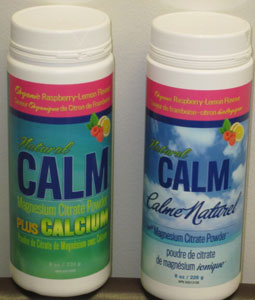 calcium 2.JPG