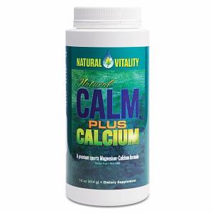 calcium 3.JPG