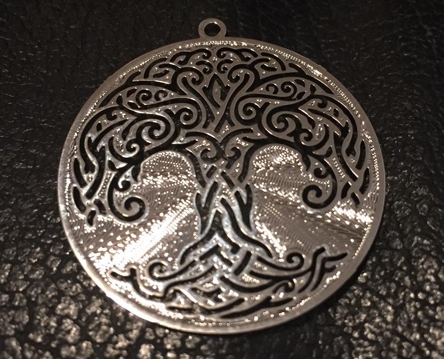 celtic tree of life 1.jpg