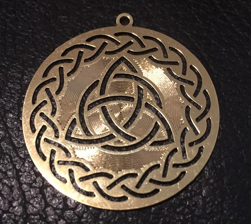 celtic triquetra 1.jpg