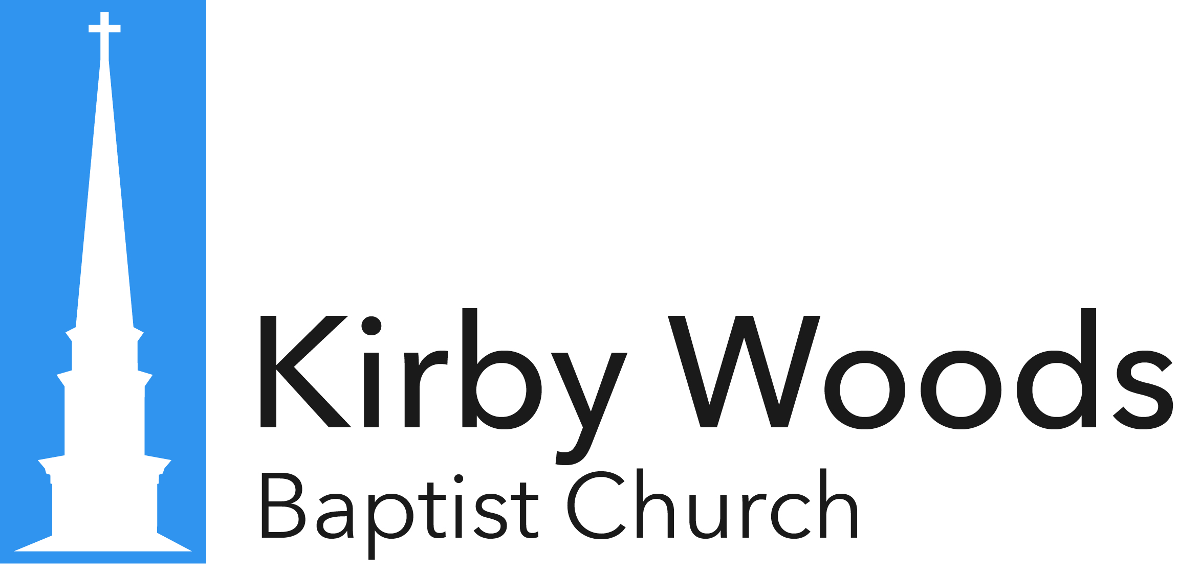 KWBC Current Logo.jpg