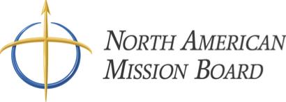 NAMB_logo.jpg