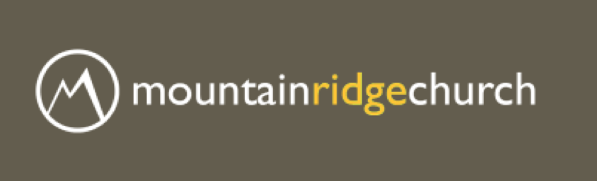 MountainRdige Logo w background.png