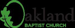 oaklandbc_logo.png
