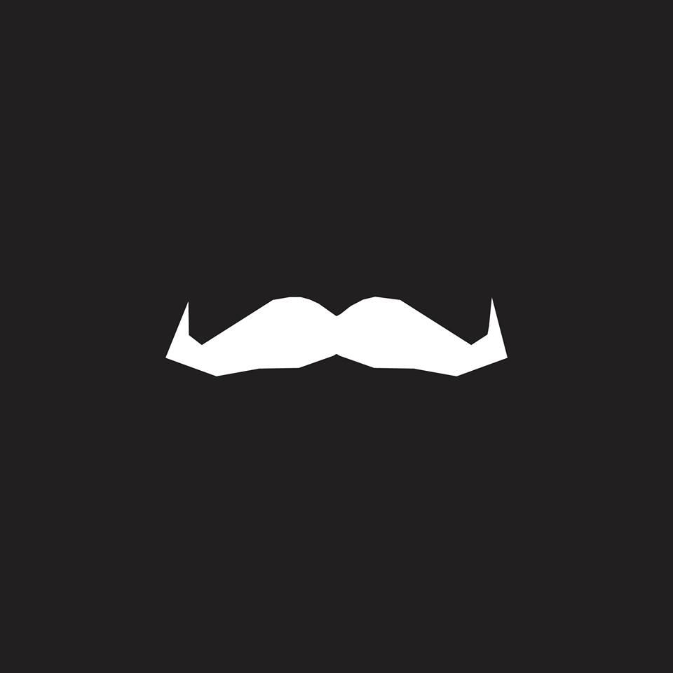 movember, men's mental wealth