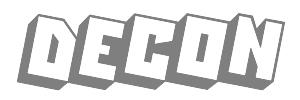 Client_Logo_0000_Decon.jpg