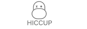 Client_Logo_0001_Hiccup.jpg