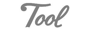 Client_Logo_0002_Tool.jpg
