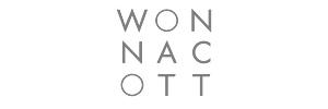 Client_Logo_0005_Wonnacott.jpg