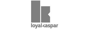 Client_Logo_0009_LoyalKaspar.jpg