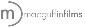 Client_Logo_0012_MacGuffin.jpg
