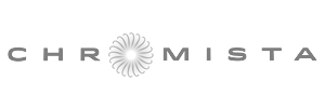 Client_Logo_0015_Chromista.jpg