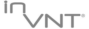 Client_Logo_0017_InVNT.jpg