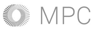 Client_Logo_0020_MPC.jpg