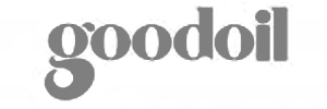 Client_Logo_0021_GoodOil.jpg