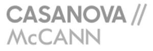 Client_Logo_0024_Casanova.jpg