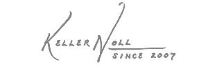 Client_Logo_0028_KellerNoll.jpg