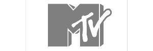 Client_Logo_0031_MTV.jpg
