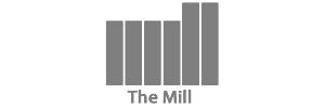 Client_Logo_0033_TheMill.jpg