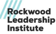Rockwood Leadership Institute.png