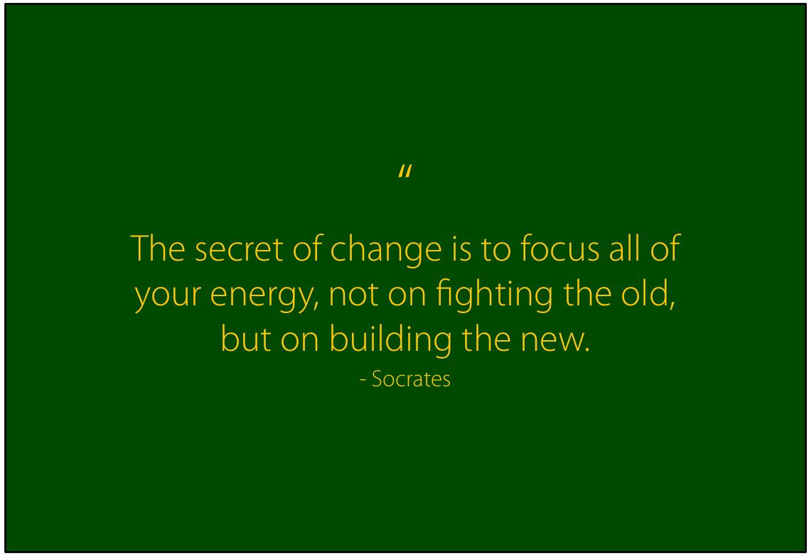 Change - Socrates.png