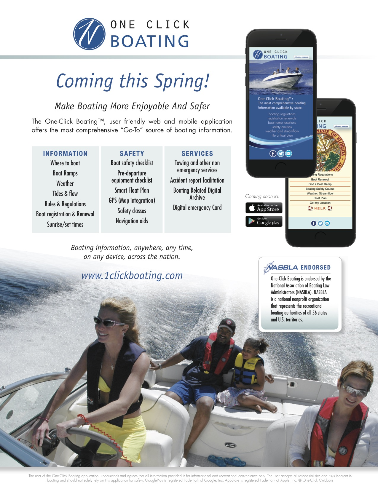 One Click Boating - NASBLA State Informational Flyer - Final February 25 2015.jpg
