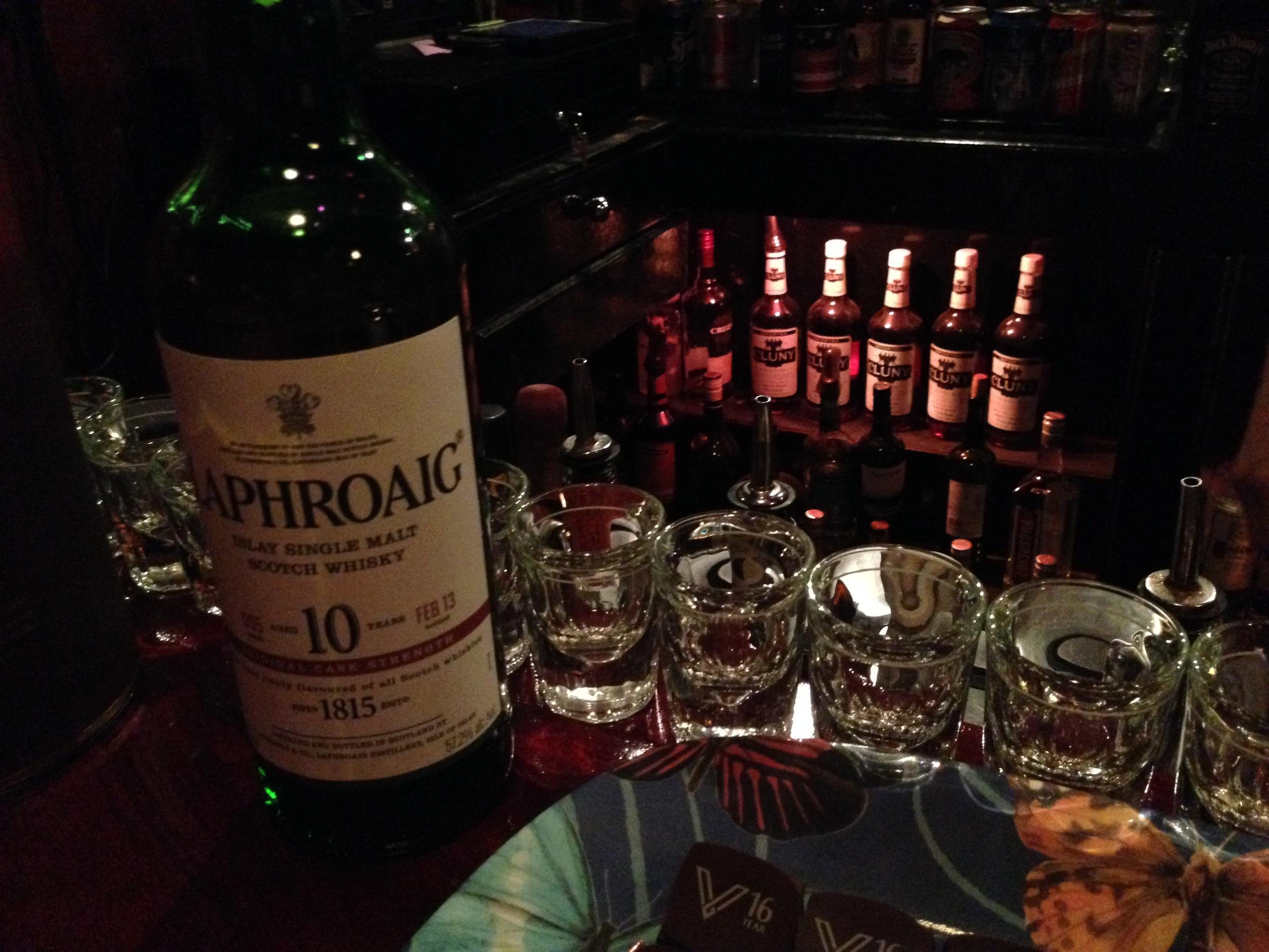 Scotch Shot.JPG