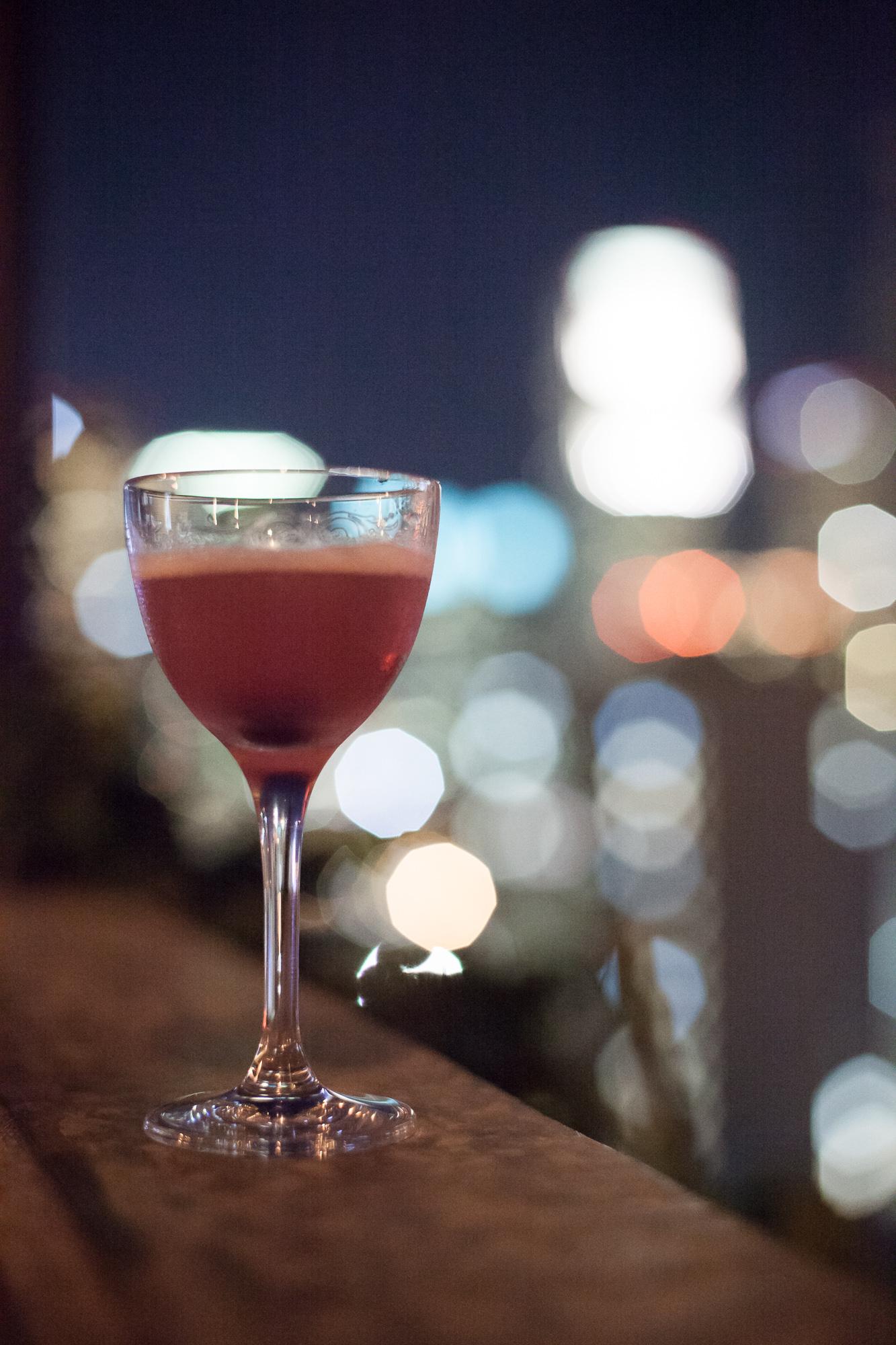 141208_SOFAB_Cocktails_179.jpg