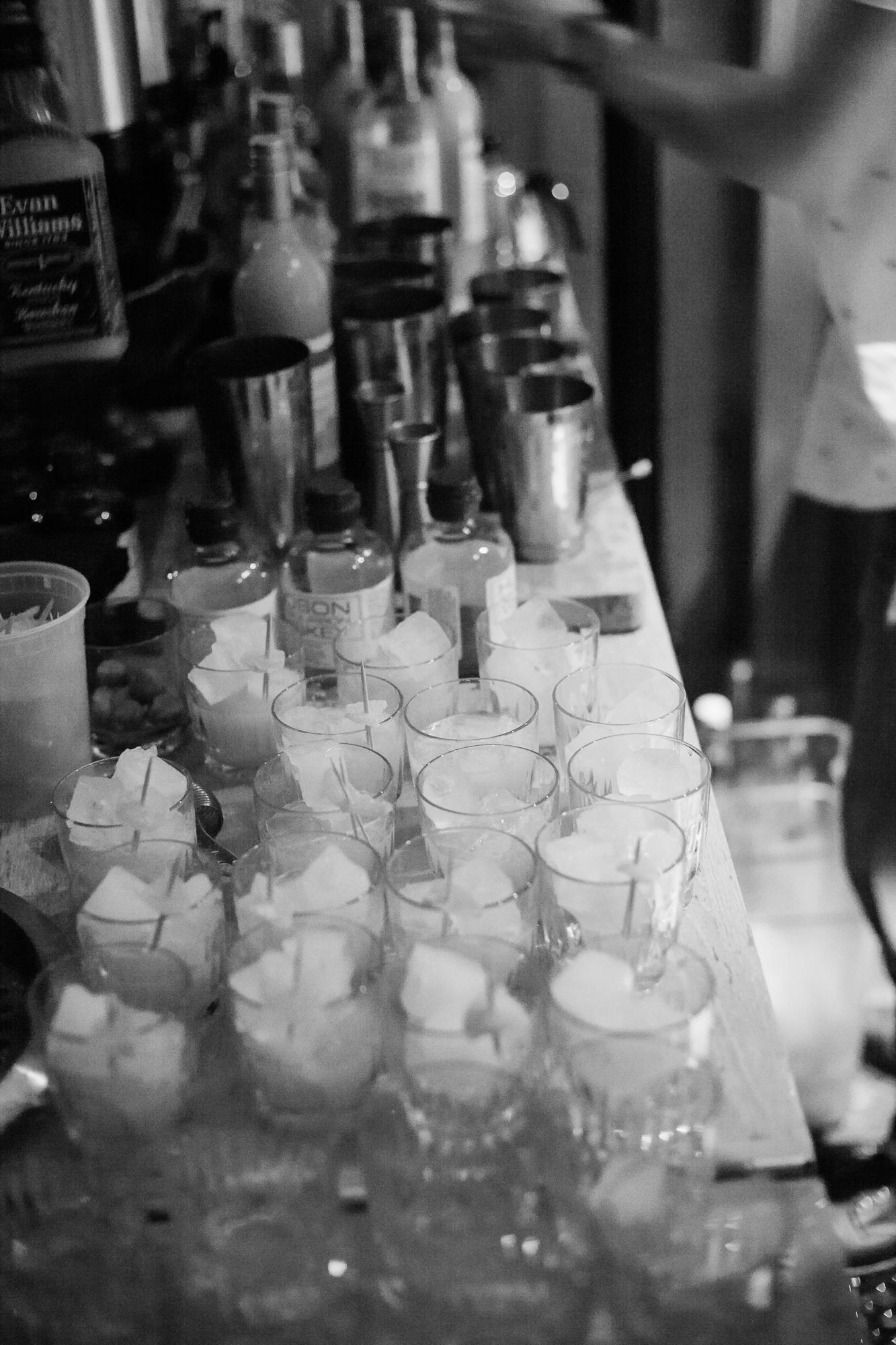 141208_SOFAB_Cocktails_274.jpg