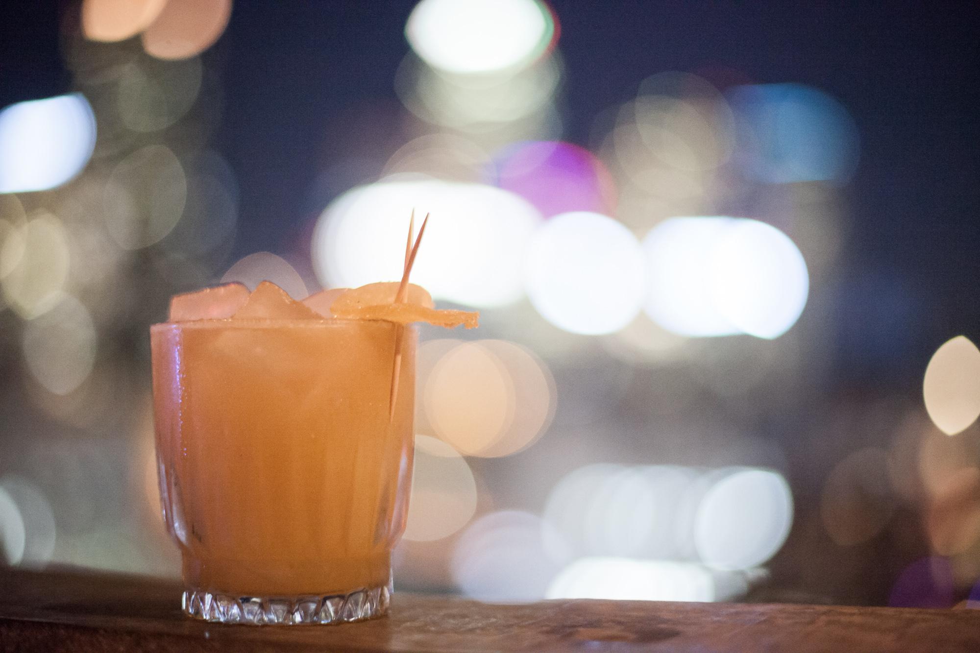 141208_SOFAB_Cocktails_354.jpg