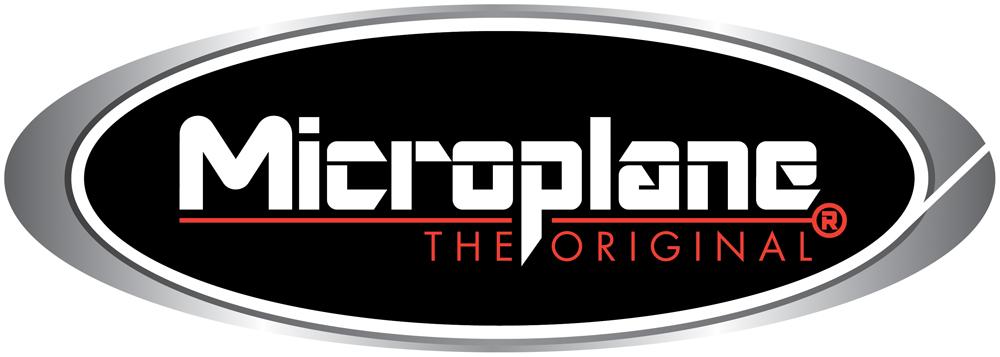 microplane_the_original_logo_rgb.jpg