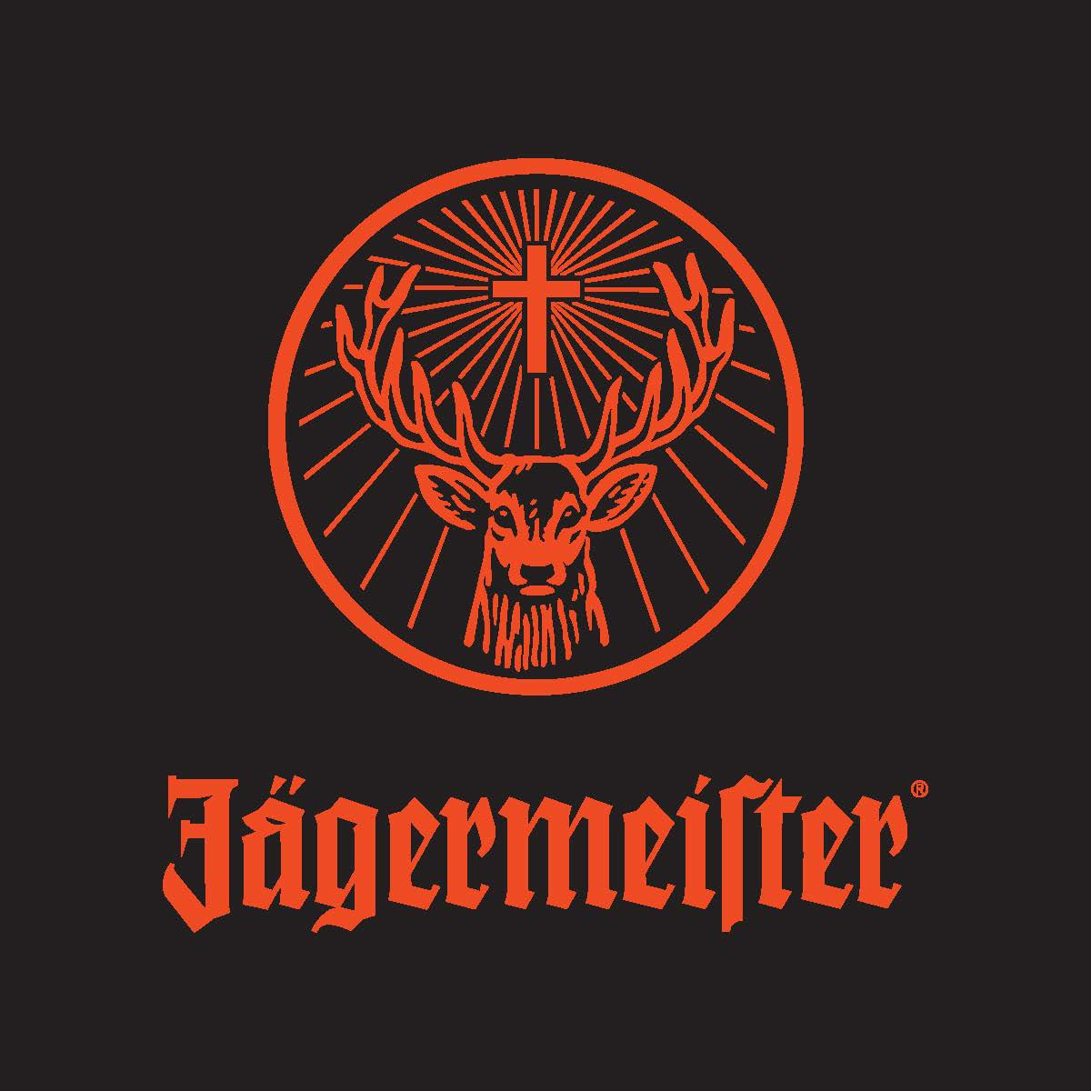 Jager logo_orange.jpg