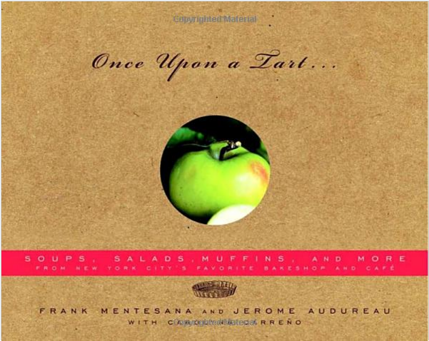Once Upon a Tart.PNG