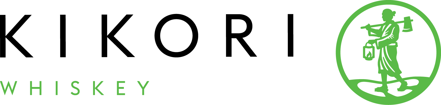 Horizontal Logotype Lockup_2C_Black.png