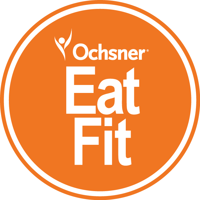Ochsner EatFit Logo_SPOT.png