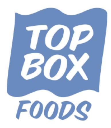 top box logo.jpg