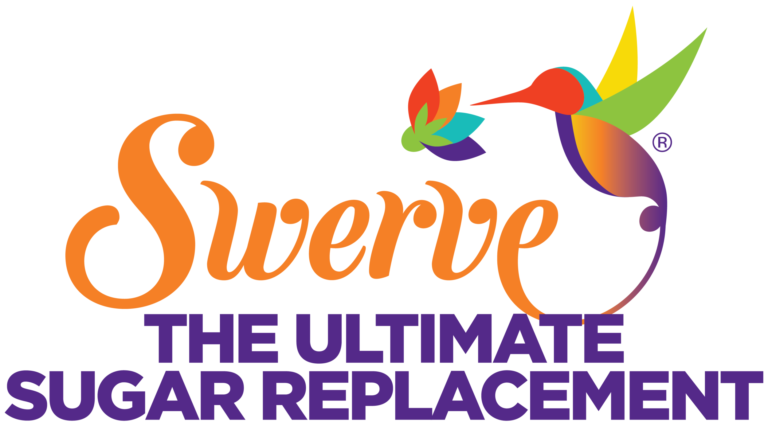 Swerve_UltimateLogo-01.png