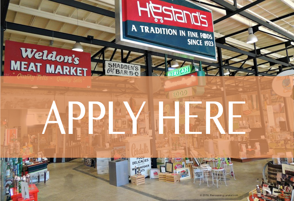 foodandbeveragemuseum.neworleans.theroamingcurator.com_-1024x701.jpg