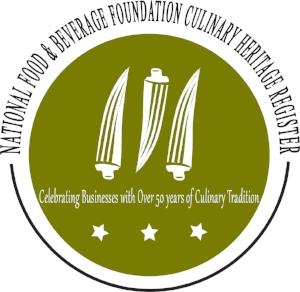Culinary Heritage Logo Updated.jpg