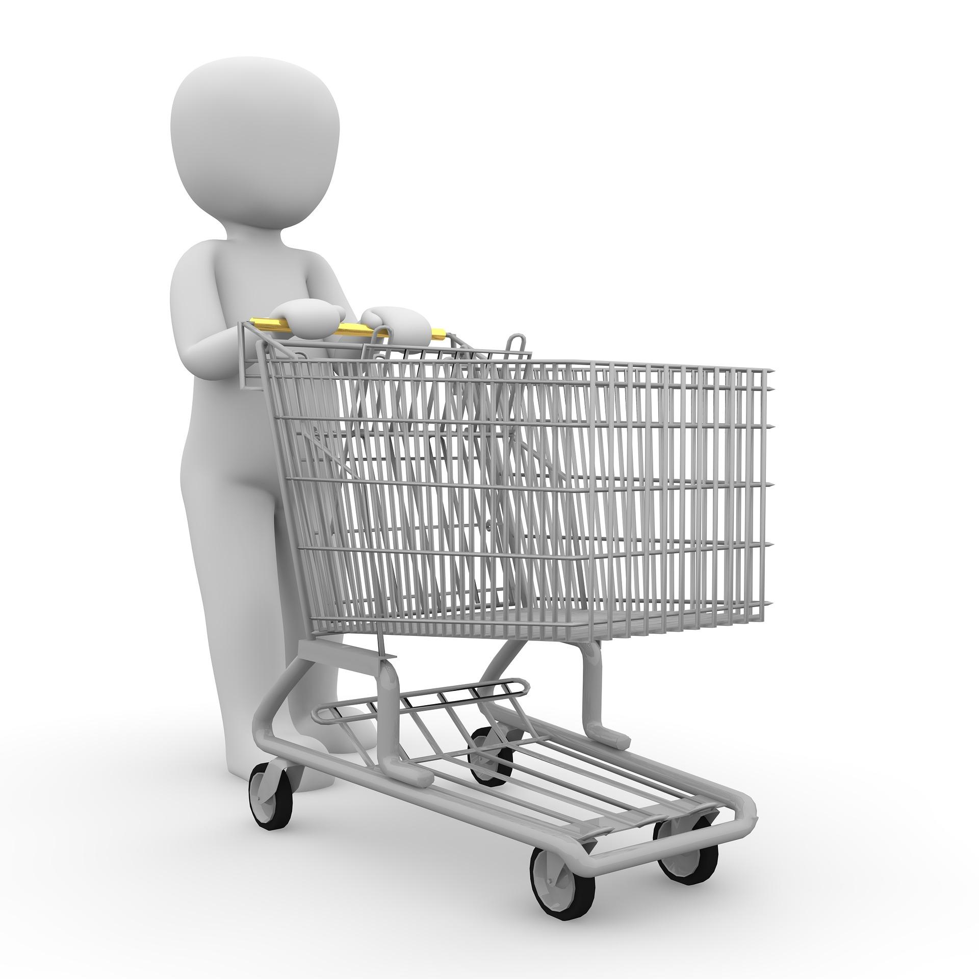 shopping-cart-1026510_1920.jpg