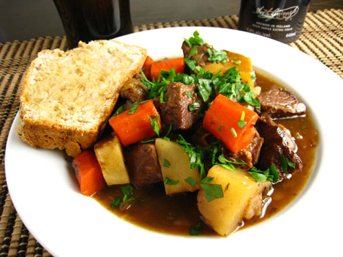 lamb stew and soda bread.jpg