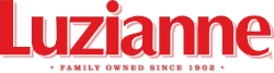Luzianne_Logo_lockup_red_font.jpg